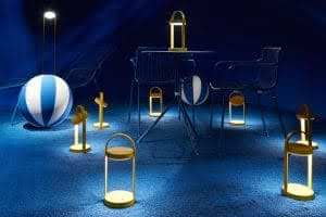 Giravolta-draadloze-lampenserie-Pedrali